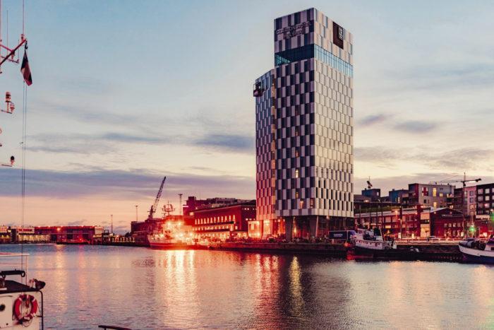 Проживание в финляндии словения недвижимость купить недорого