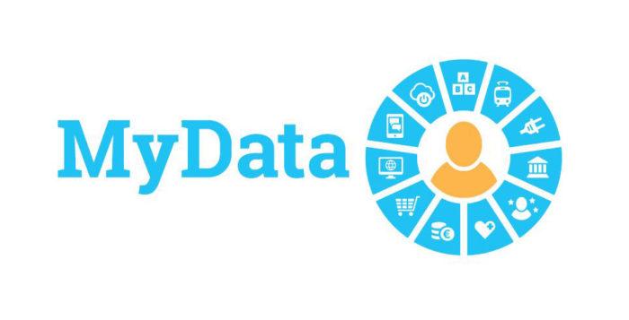 إن MyData ليس تنظيمًا، ولكنه مصطلح يُستخدم للعديد من المشاريع والمبادرات الخاصة بإدارة البيانات المتمركزة حول الإنسان، كما أنه يرتبط ارتباطًا وثيقًا بحركة Open Knowledge ويؤمن بالمعايير المفتوحة.